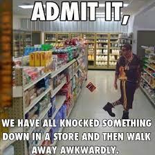 Grocery Meme - funny memes jokes pictures haha lol via ohsohumorous com 04699