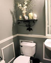 half bathroom remodel ideas small half bathroom designs gurdjieffouspensky com