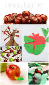 135 best rosh hashanah images on pinterest rosh hashanah fall