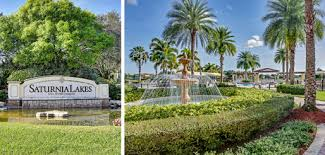 florida friendly landscaping winners plant like a native fcap