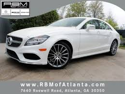mercedes roswell road 17 best images about cars on sedans maybach and coupe