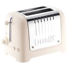Delonghi Kettle And Toaster Sets Beautiful Designer Kettle And Toaster And Designer Kettle Toaster