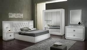 chambre a coucher blanc laqu chambre a coucher conforama blanc laque maison design edfos com