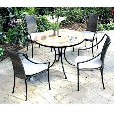 metal patio table and chairs small outside table and chairs bumpnchuckbumpercars com
