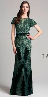 wedding guest dresses buy guest of the wedding dresses online