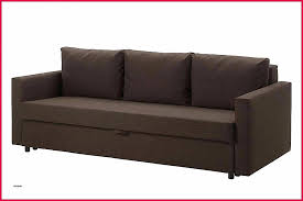 couvre canapé tati canapé unique couvre canapé d angle canape ikea fauteuil simili
