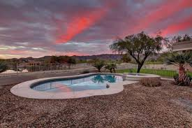 home with pool homes with pool for sale ahwatukee phoenix az real estate 480