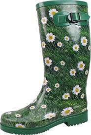 s gardening boots uk bockstiegel find offers and compare prices at wunderstore