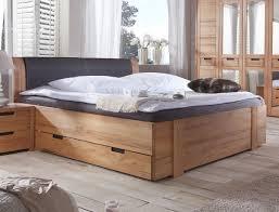 Schlafzimmer Betten G Stig Dreams4home Bett U0027remise U0027 Ehebett Doppelbett 180x200 Cm Ohne