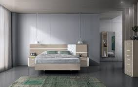 but chambre a coucher adulte best meuble chambre but ideas design trends 2017 shopmakers us