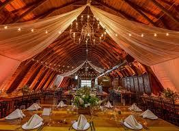 wedding venues nj barn wedding venues nj lovely new jersey wedding venue nj wedding