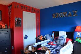 Batman Toddler Bed Bedroom Design Magnificent Superhero Wall Murals Superhero