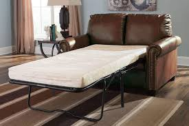 Sleeper Sofa Loveseat Loveseats And Small Living Room Ideas Which Sofa Online
