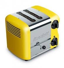 Morphy Richards 2 Slice Toaster Red 17 Best Retro Toasters Images On Pinterest Retro Kitchens