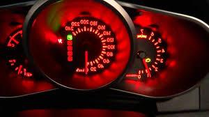 1998 toyota 4runner check engine light codes check engine light p0420 toyota camry www lightneasy net