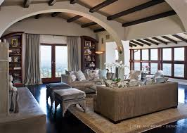 Best Home Architecture Design Jeff by 200 Best Jeff Images On Jeff Design