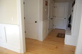 Install Beadboard Wainscoting - how to install beadboard wainscoting u2014 interior exterior homie
