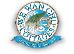 Chautauqua Cottage Rentals by We Wan Chu Cottages Chautauqua Lake U0027s Finest Cottage Resort