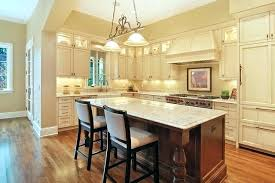 center kitchen islands center kitchen island designs s kitchen center island images