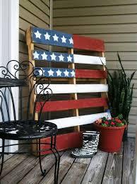 flags for home decor marceladick american flag decor custom decor
