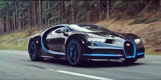 bugatti crash test bangshift com the benchmarker watch as the bugatti chiron goes to