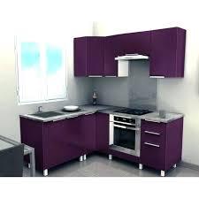 cuisine angle pas cher cuisine d angle pas cher cuisine d angle pas cher meuble cuisine