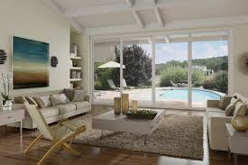 Milgard Patio Doors Milgard Builders Direct Supply