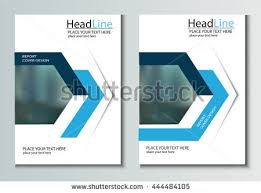 free book cover designs templates designing cover page templates magisk co