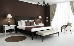 chambre marron best decoration chambre marron pictures design trends 2017
