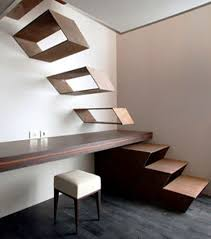 Beautiful Staircase Designs Stairs In Modern Interior Design - Interior designs modern
