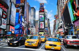 new york tours guided nyc tours top
