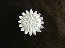 ornamental plaster molding decorative plaster molding rosettes