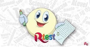 free online test rtest