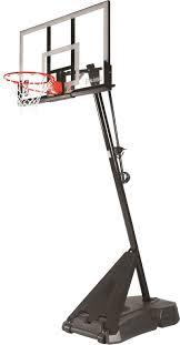 Indoor Wall Mounted Basketball Hoop For Boys Room Portable Basketball Hoops U0027s Sporting Goods