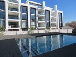 2 Bedroom Flat In Johannesburg To Rent Dunkeld West Property Apartments Flats To Rent In Dunkeld West