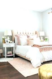pink and gray bedroom pink and gray bedroom webvsweb com
