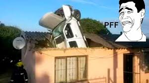 Weird House by Weird Car Crash Into House Compilation 2017 Epic Bizarre