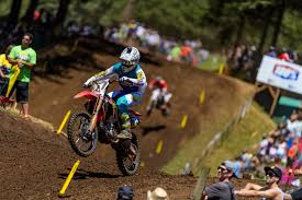 motocross racing 2017 washougal mx race highlights transworld motocross