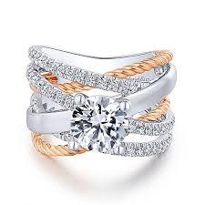 wedding rings bristol 1844 best jewellery images on diamond rings white