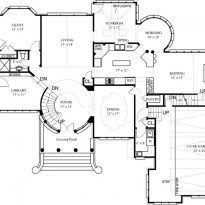 Tree House Floor Plan House Plans Simple One Story House Floor Plans One Story Home One