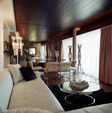 marilyn monroe boutique hotel suite the hollywood roosevelt hotel