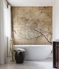 gold bathrooms gold bathrooms