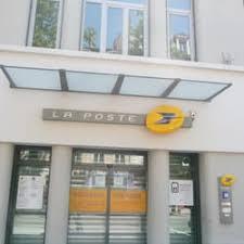 bureau de poste part dieu la poste bureau de poste 39 avenue jean jaurès 7ème