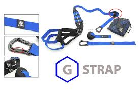best suspension trainer straps review u2013 the ultimate guide