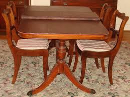 100 walnut dining room sets rare danish modern walnut