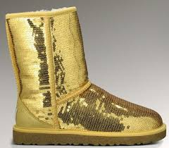 s oregon ugg boots 36 best sparkly uggs images on sparkly uggs ugg boots