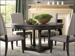 round pedestal kitchen table brown laminated wooden l shaped
