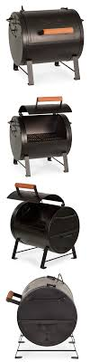 char griller table top smoker barbecues grills and smokers 151621 char griller 2 2424 table top