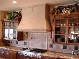 kitchen kitchen exhaust vent cover oven vent hood canopy