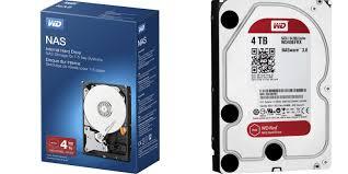 best nas black friday deals daily deals wd nas 4tb internal sata hard drive 120 dell 21 5